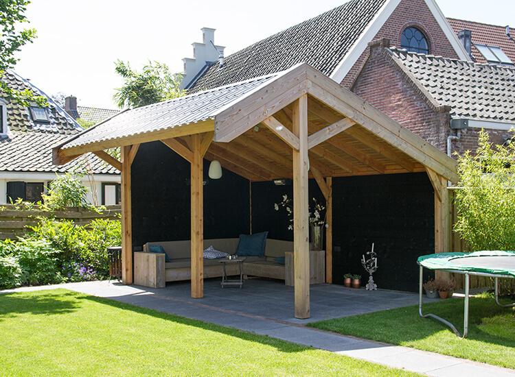 Hoveniersbedrijf-Loek-Barte-Utrecht-Tuinprojecten-01